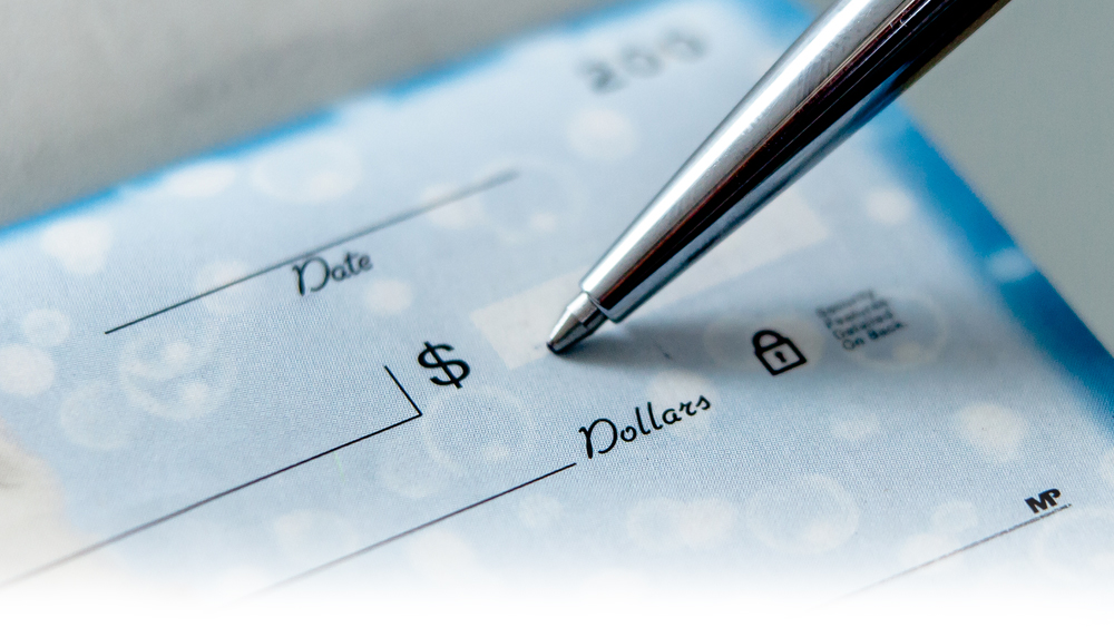 Checking Accounts Coreplus Credit Union Eastern Ct