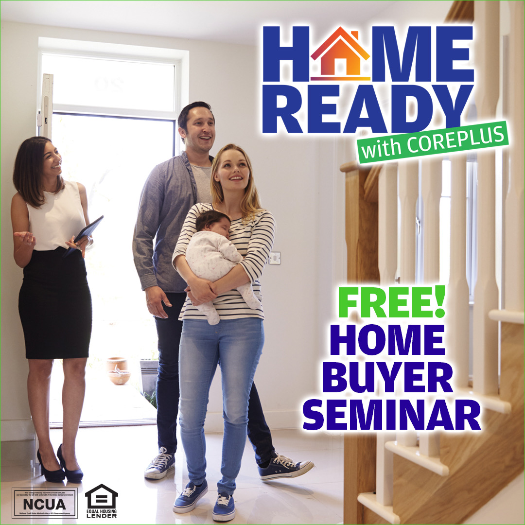 CPCU-HomeReady square