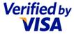 veri-by-visa