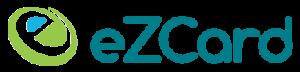 eZCArdlogo-no-bkng2-300x72