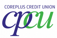 CPCU-Logo-1@2x